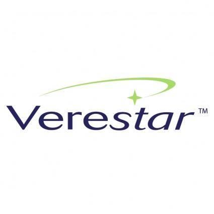 free vector Verestar