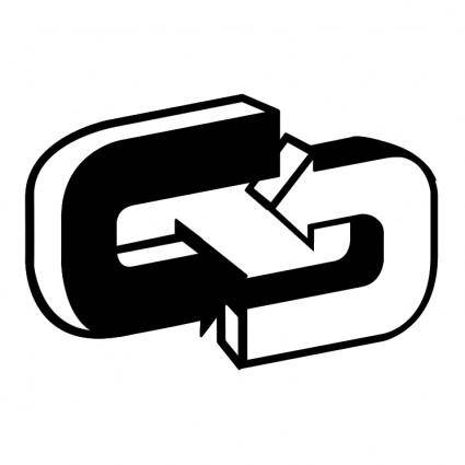 free vector Verbindungs und schweibtechnik