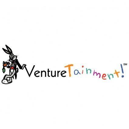 Venturetainment