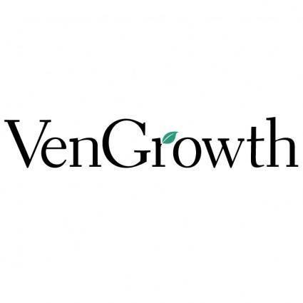 free vector Vengrowth