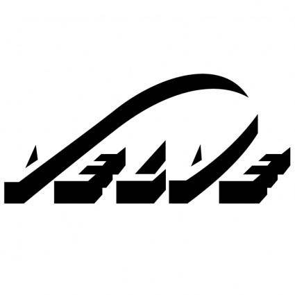 free vector Velve