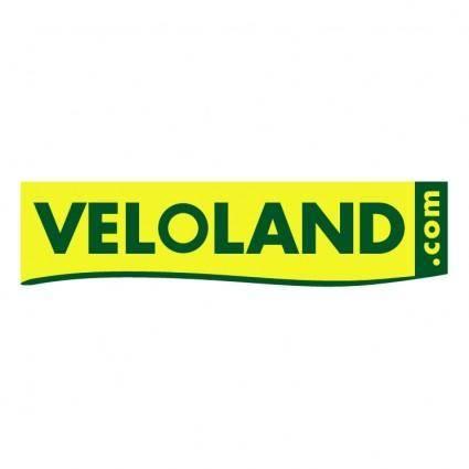 free vector Velolandcom