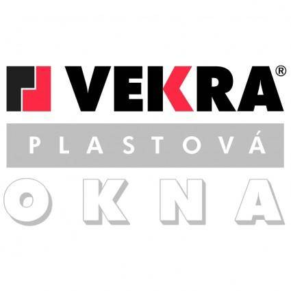 free vector Vekra