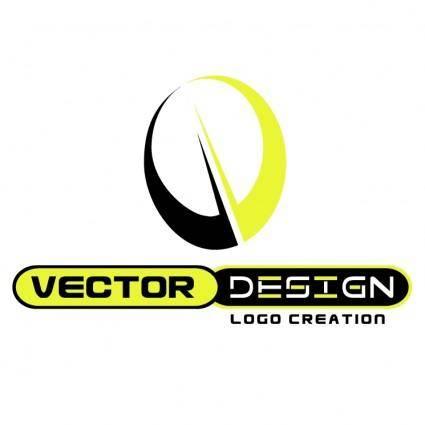 free vector Vector design