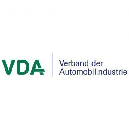 free vector Vda