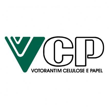free vector Vcp