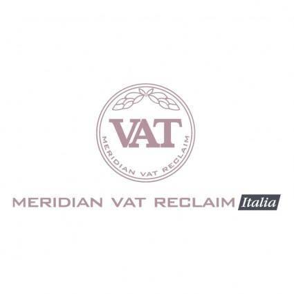 free vector Vat