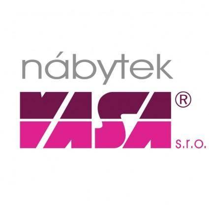 free vector Vasa nabytek