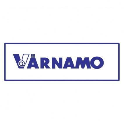 Varnamo