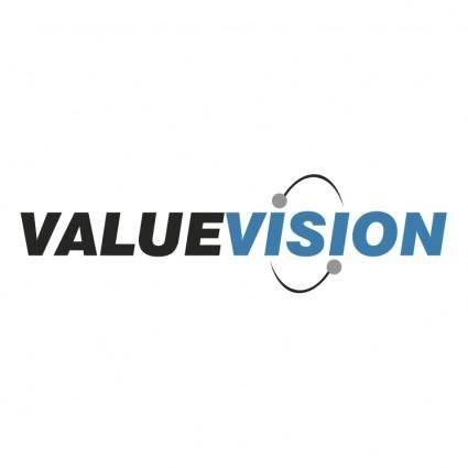 Valuevision 0