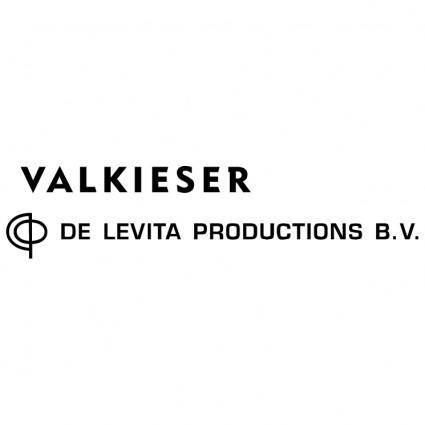 Valkieser