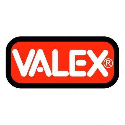 free vector Valex
