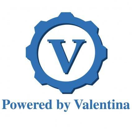 Valentina 0