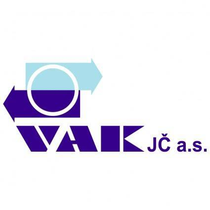 free vector Vak 0