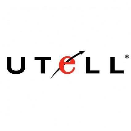 free vector Utel 0
