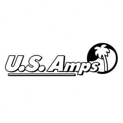 Usamps