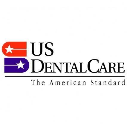 Us dental sare