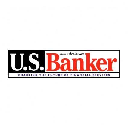 Us banker