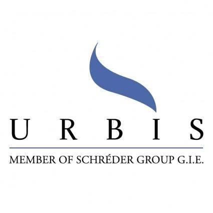 free vector Urbis 1
