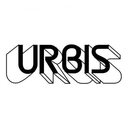 free vector Urbis 0