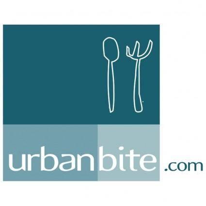 free vector Urbanbitecom