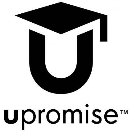 Upromise 0