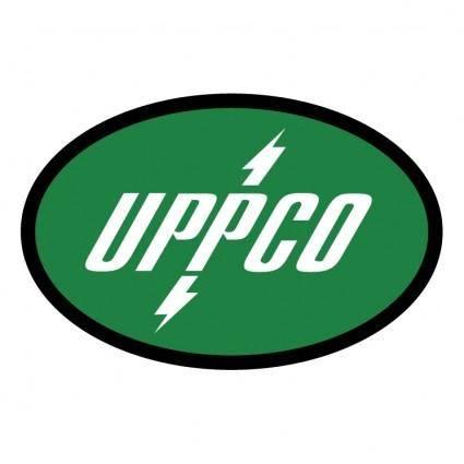 Uppco 0