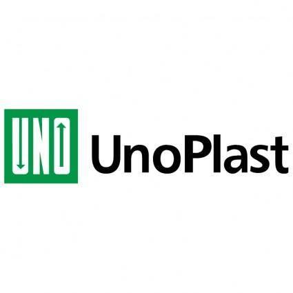 free vector Unoplast