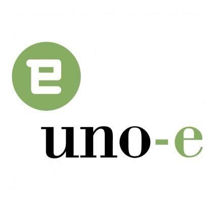 Uno e