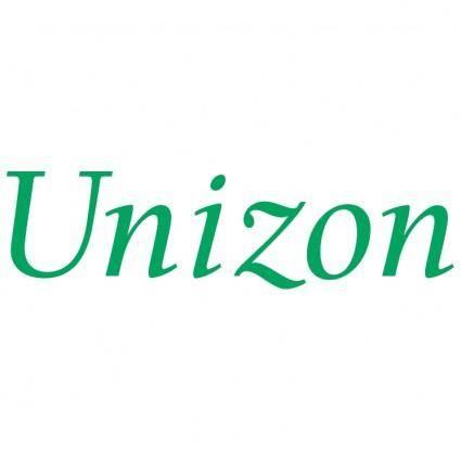 free vector Unizon
