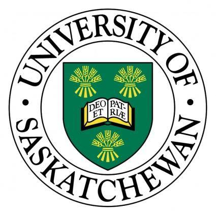 Studying at University of Saskatchewan, Canada