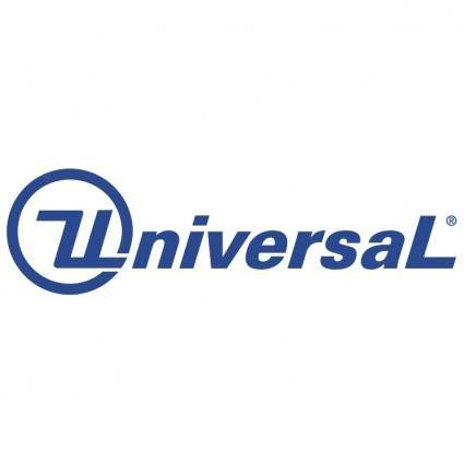 free vector Universal instruments