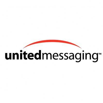 United messaging