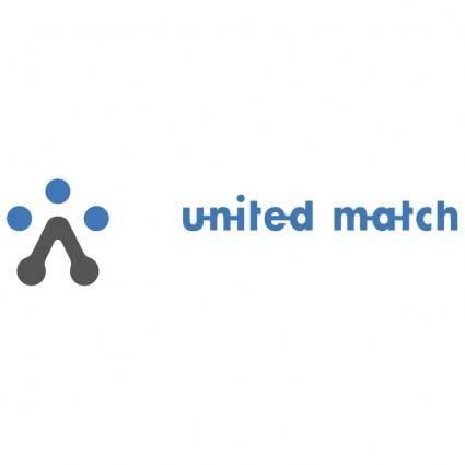 United match