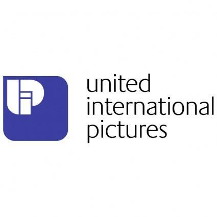 United international pictures
