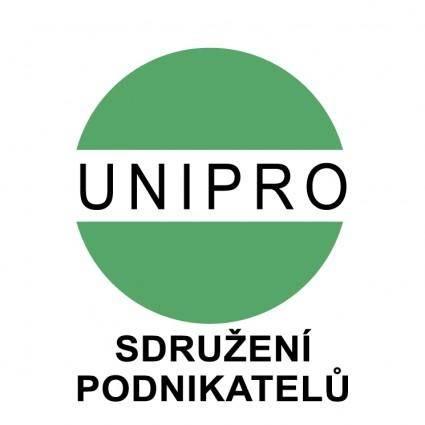 free vector Unipro 0
