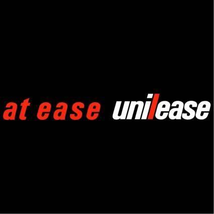 free vector Unilease