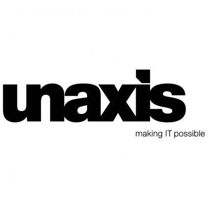Unaxis 0