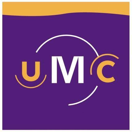 free vector Umc 0