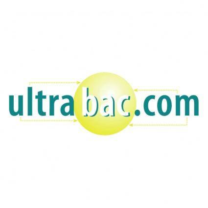 free vector Ultrabaccom