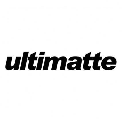 free vector Ultimatte