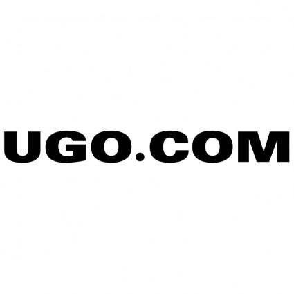 free vector Ugocom 1