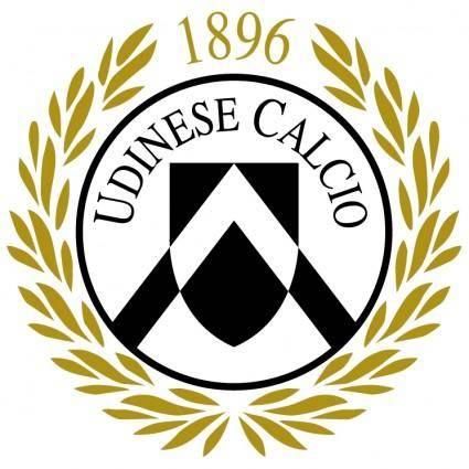 Udinese 1