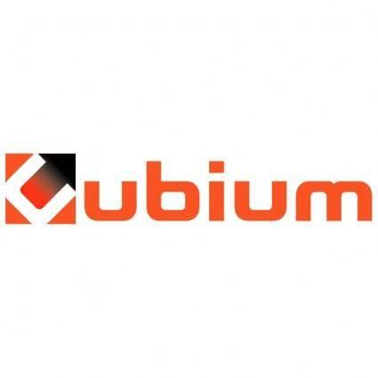 free vector Ubium