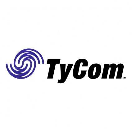 free vector Tycom