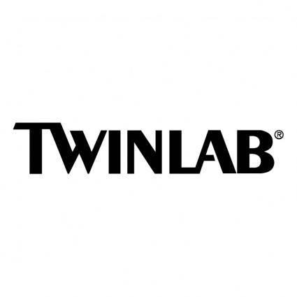 free vector Twinlab