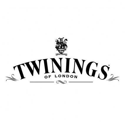 Twinings of london 0