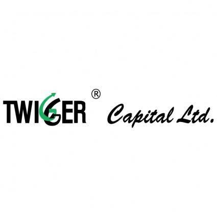 Twigger