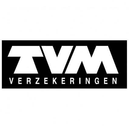 free vector Tvm verzekeringen