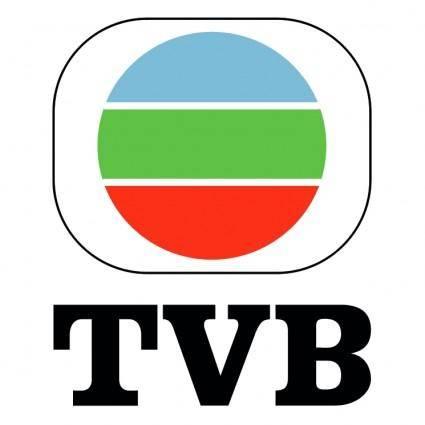 free vector Tvb 0